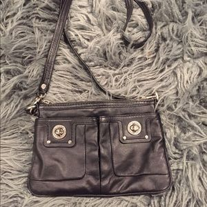 Marc by Marc Jacobs cross-body bag